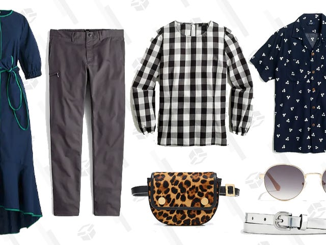 """<a href=https://kinjadeals.theinventory.com/j-crew-is-taking-25-off-your-entire-purchase-plus-an-1831645778&xid=17259,15700022,15700186,15700190,15700248,15700253 data-id="""""""" onclick=""""window.ga('send', 'event', 'Permalink page click', 'Permalink page click - post header', 'standard');"""">J.Crewは30%オフ半額服装、プラス50%オフシャツとティー</a>"""