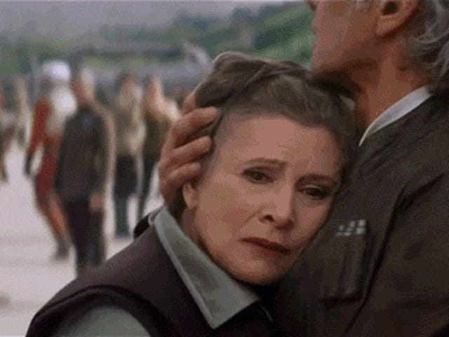 Att titta på kramar i filmer gör mig känns som att jag behöver en kram