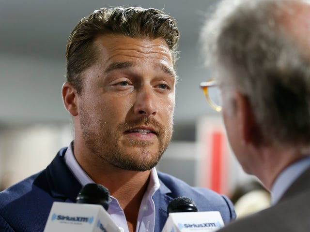The Bachelor's Chris Soules Will Pay $2.5 Million to the Family of Veteran in Wrongful Death Lawsuit