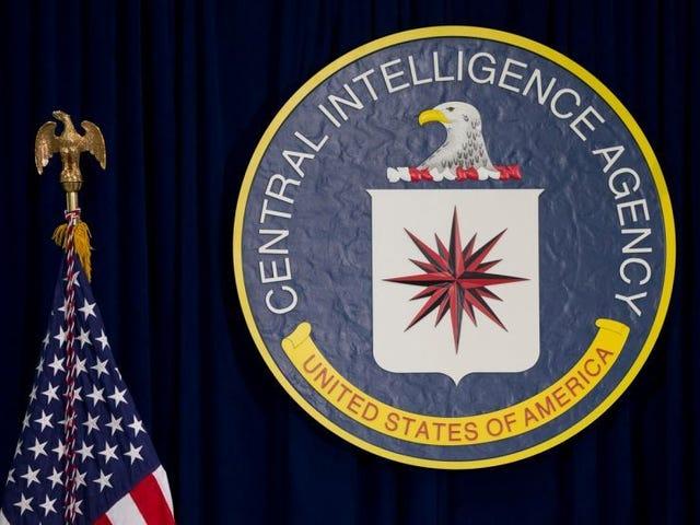 """Que signifie la filtration """"Année zéro"""" de Wikileaks et dont les effets sont bien connus? Explications du fabricant"""