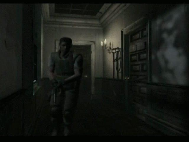 <i>Resident Evil</i> Creator ευχαριστεί τους παίκτες για την υπερβολική λειτουργία του παιχνιδιού