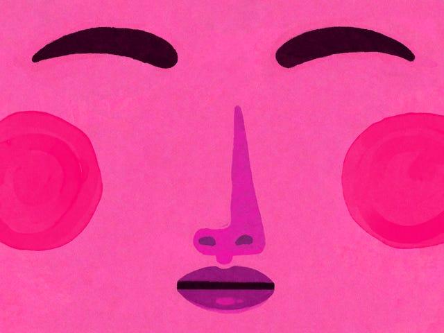 Kaikki mitä sinun tarvitsee tietää ihonväri, ja miten käyttää sitä
