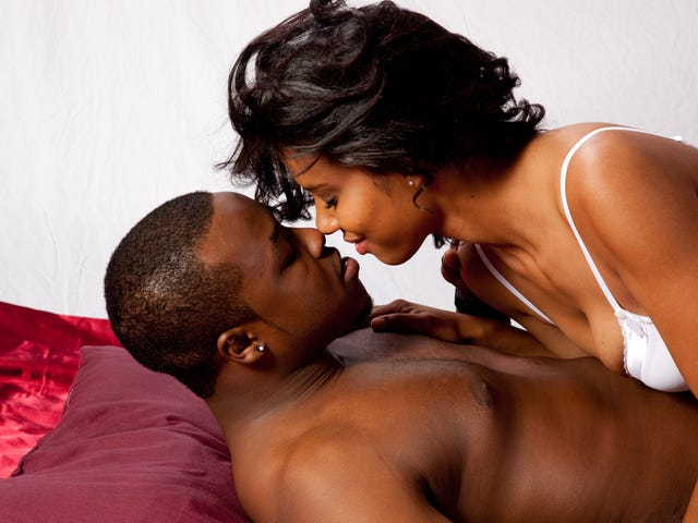 5 Things Men Need to Understand About Foreplay