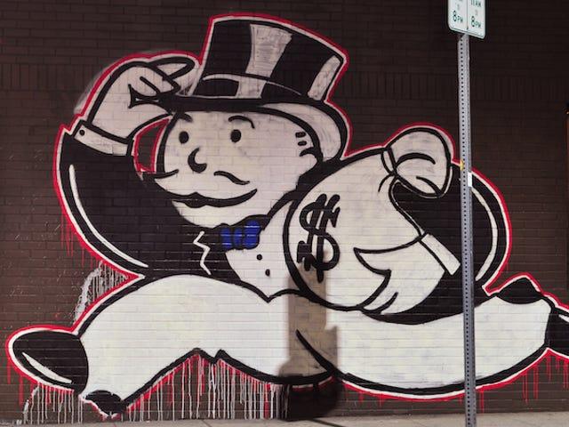 สามเคล็ดลับการจัดการเงินที่ทำให้การแยกทางการเงินเป็นเรื่องง่ายขึ้น