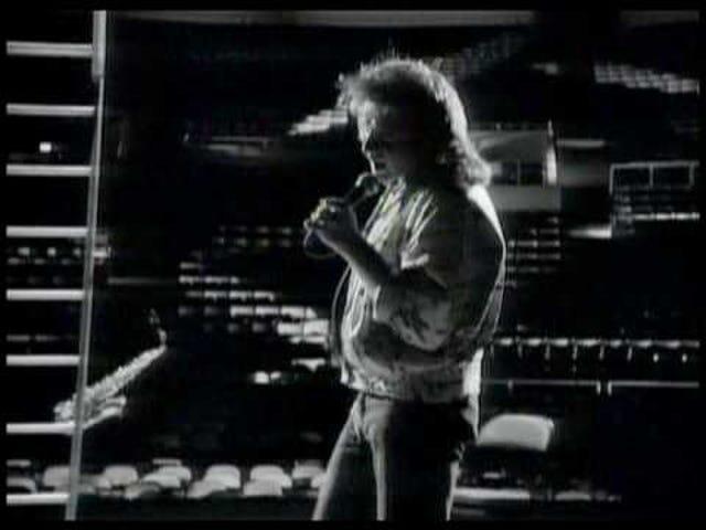 80s Music? 80s Music.