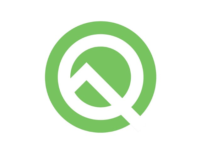 Here's Everything Worth Checking Out in Android Q Beta 2