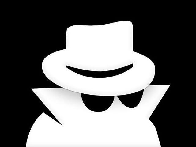 Activa esta opción de privacidad en las extensiones de Chrome para evitar que vean toda tu actividad en Internet