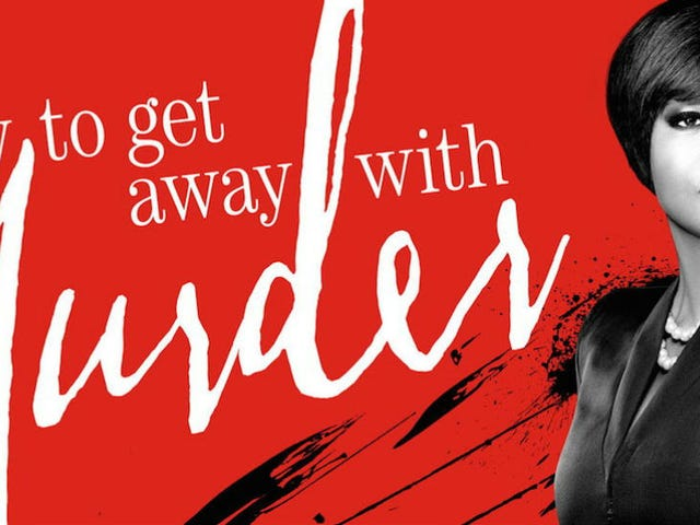 <em>How to Get Away With Murder</em> समापन के <em>How to Get Away With Murder</em> : क्या यह आपके लिए अच्छा था?