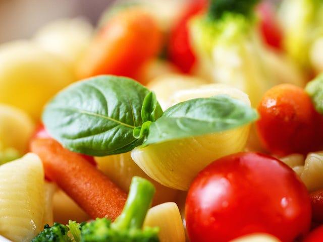 Per quanto riguarda la vostra dieta, è importante per voi peso che ha ejercicio
