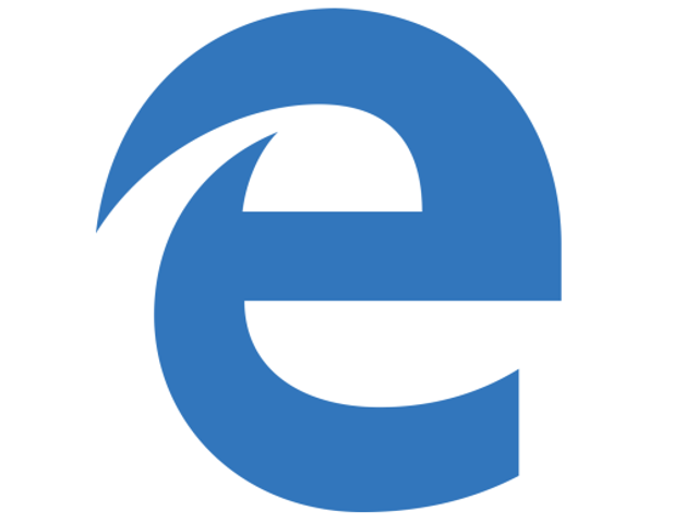 Finally moving to Win10 - Edge browser worth using?