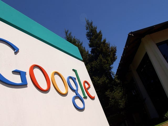 Placing Election Ads on Google Will Require a Government ID