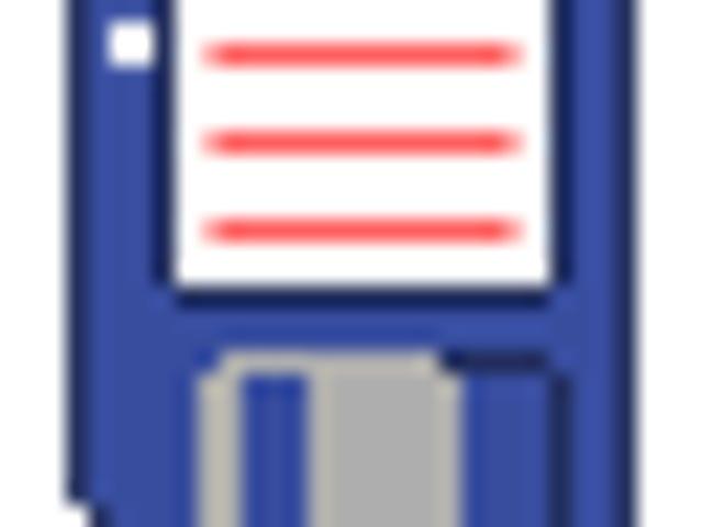 Écouteurs d'événements passifs (défilement) [github.com/WICG/EventListenerOptions]