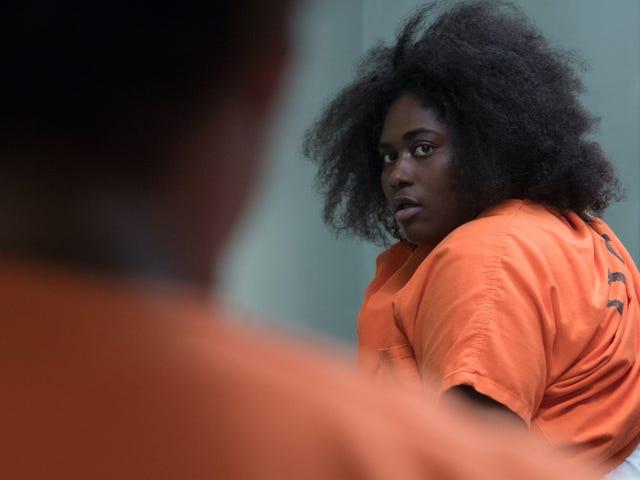 Netflix confirms Orange Is The New Black's next season will be its last