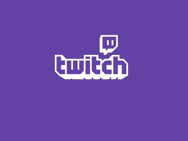 Calling all Twitch Streamers: A Short Survey