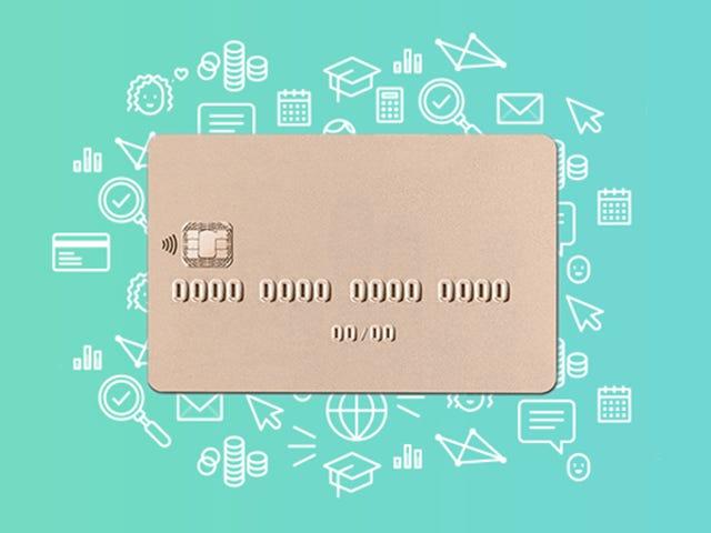 Zyskaj na emeryturze dzięki elastycznym pożyczkom + bonus 200 $