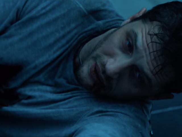 El director de Venom, Ruben Fleischer, desea que la gente fuera más amable con la película, que ganó $ 856 millones