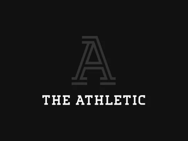Let's Do The Math On The Athletic