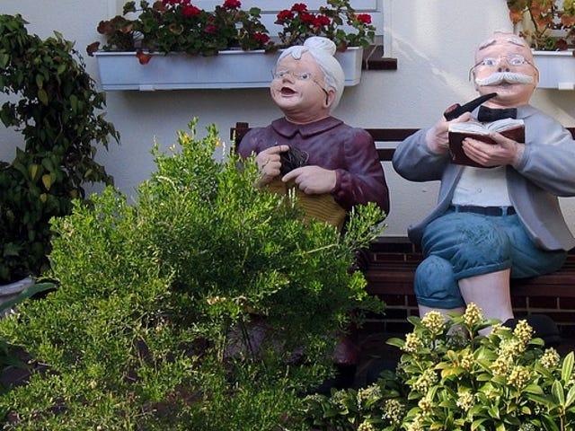 Supplemental Medicare Insurance: How it Makes Retirement Brighter