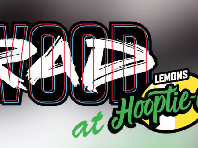 Who's going to Radwood 3? (And HooptieCon/Lemons) @ Sonoma Raceway this Sat March 24th?