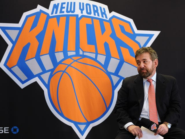 Knicks Fined By NBA For Being Diaper Babies Toward New York Daily News