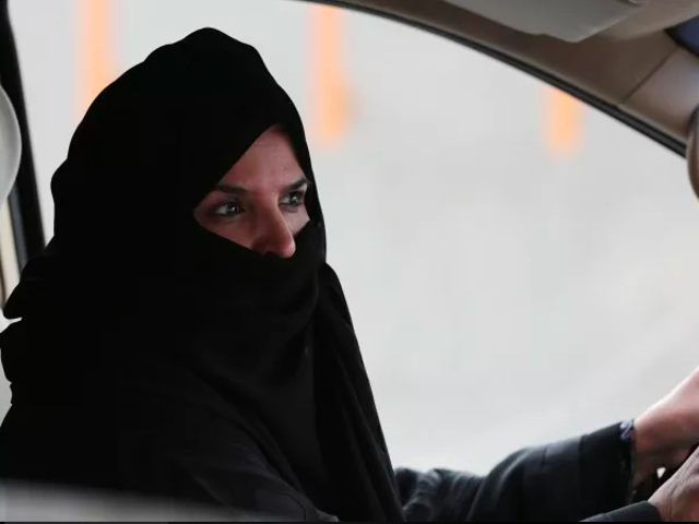 Saudi Arabia Issues Its First Drivers Licenses to Women, Even As Advocates Remain Behind Bars