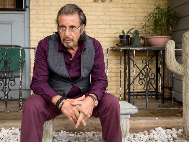 "<a href=https://film.avclub.com/al-pacino-really-acts-again-but-deserves-better-materi-1798184110&xid=17259,15700022,15700186,15700191,15700256,15700259,15700262,15700265,15700271,15700283 data-id="""" onclick=""window.ga('send', 'event', 'Permalink page click', 'Permalink page click - post header', 'standard');"">Al Pacino spielt wirklich wieder, verdient aber besseres Material als <i>Manglehorn</i></a>"