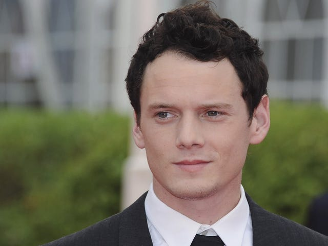 The soundtrack for the Anton Yelchin doc Love, Antosha features music written by the late actor
