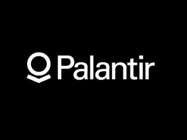 Did Hillary Clinton's Campaign Work With Peter Thiel's Palantir?