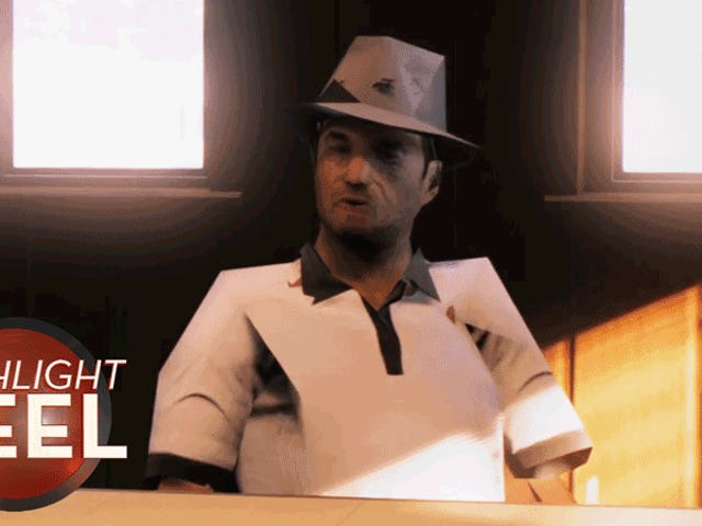 <i>Mafia III</i> मोबस्टर को अपने ग्राफिक्स कार्ड को अपग्रेड करने की आवश्यकता है