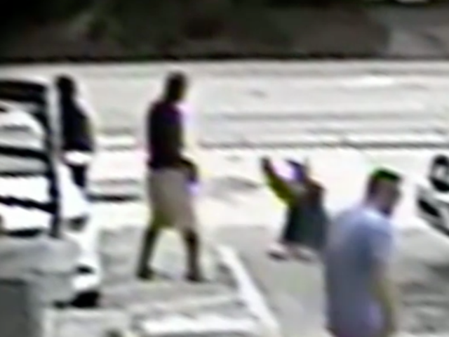 Gunman in 'Stand Your Ground' Shooting of Black Man Had History of Raging About Parking Spaces, Locals Say