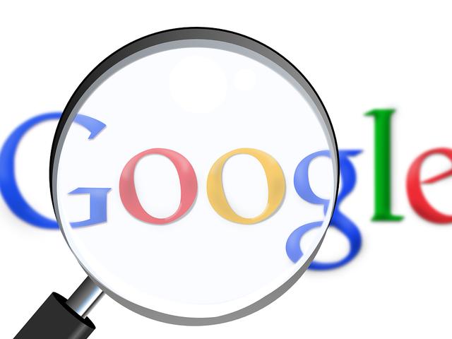 Utilice estos trucos de búsqueda para tomar el control de su bandeja de entrada de Gmail