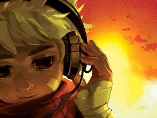 Álbumes que pueden reemplazar las bandas sonoras de los videojuegos