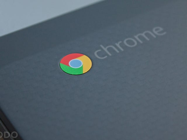 Everything You Can Do Offline With a Chromebook