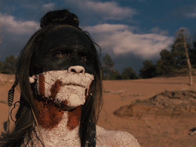 Actually, the Hosts in <i>Westworld </i>Have Been Awake for a Long, Long Time