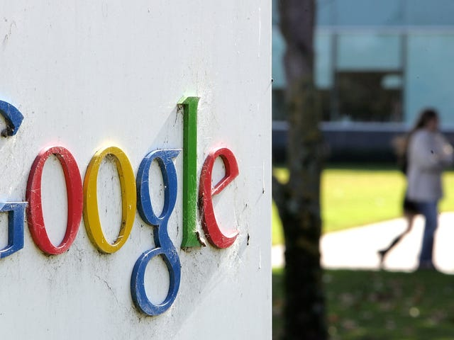 Google Could Face Up to $11 Billion Fine From EU for Android Antitrust Violations