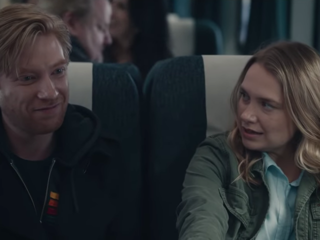 HBO's Run, a comedy from Phoebe Waller-Bridge and Vicky Jones, gets a new trailer