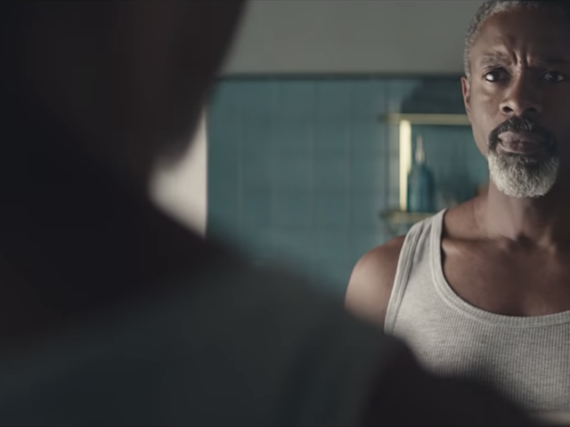 The Best Men Can Be? Gillette Poses a New Challenge—but Can Men Accept It?