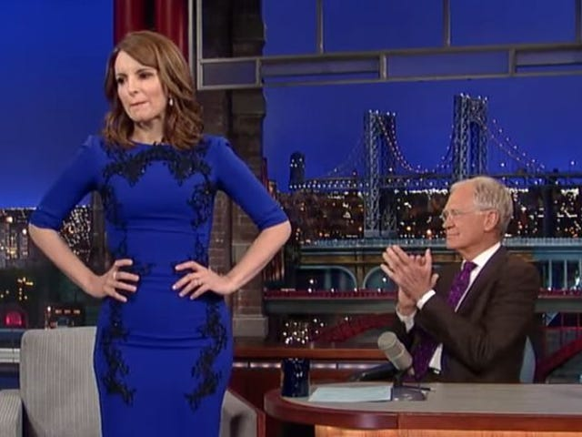 """<a href=""""https://news.avclub.com/read-this-david-letterman-and-tina-fey-talk-trump-twi-1798255141"""" data-id="""""""" onClick=""""window.ga('send', 'event', 'Permalink page click', 'Permalink page click - post header', 'standard');"""">Read This: David Letterman and Tina Fey talk Trump, Twitter, and TV</a>"""