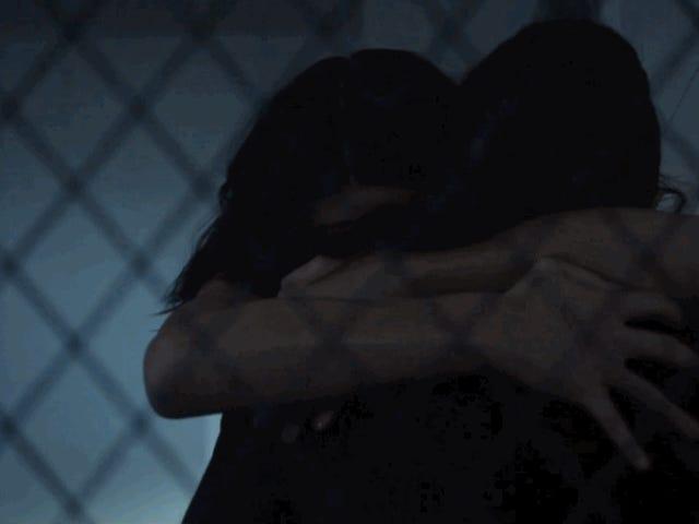 <i>Agents of SHIELD</i> έδωσαν μια κόλαση ενός μεγάλου επεισοδίου την περασμένη νύχτα και έφεραν πίσω έναν παλιό φίλο, πάρα πολύ