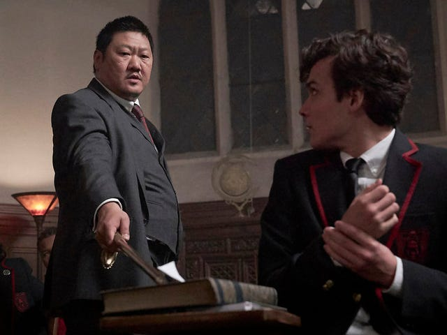 """<a href=https://tv.avclub.com/take-out-your-syllabus-for-deadly-class-1831779043&xid=25657,15700021,15700186,15700190,15700256,15700259,15700262 data-id="""""""" onclick=""""window.ga('send', 'event', 'Permalink page click', 'Permalink page click - post header', 'standard');"""">Wyjmij program nauczania dla <i>Deadly Class</i></a>"""