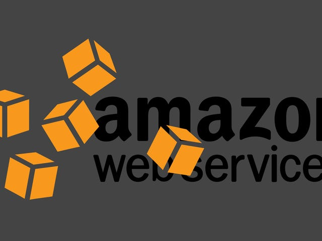 How One Little Amazon Error Can Destroy the Internet