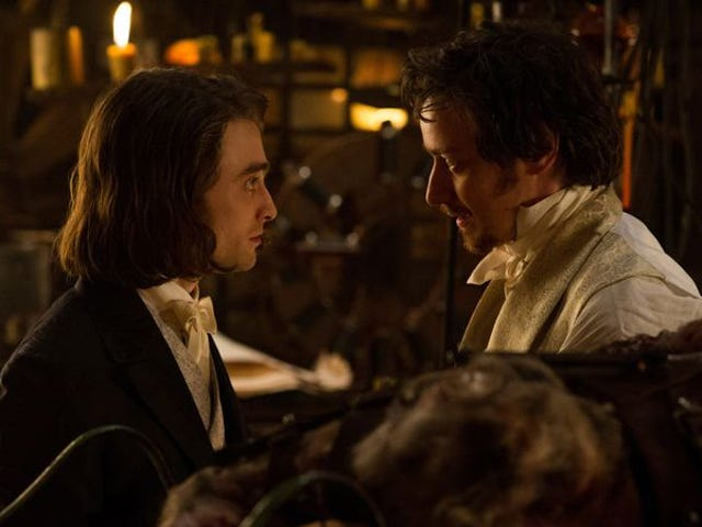 """<a href=https://film.avclub.com/victor-frankenstein-and-his-loyal-assistant-igor-get-a-1798185804&xid=17259,15700021,15700186,15700190,15700256,15700259,15700262,15700265,15700271 data-id="""""""" onclick=""""window.ga('send', 'event', 'Permalink page click', 'Permalink page click - post header', 'standard');""""><i>Victor Frankenstein</i> e seu leal assistente Igor recebem um remake revisionista chato</a>"""