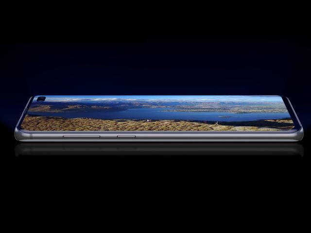 """Πώς να ενεργοποιήσετε τις """"Επιλογές προγραμματιστή"""" στο νέο σας Galaxy S10"""