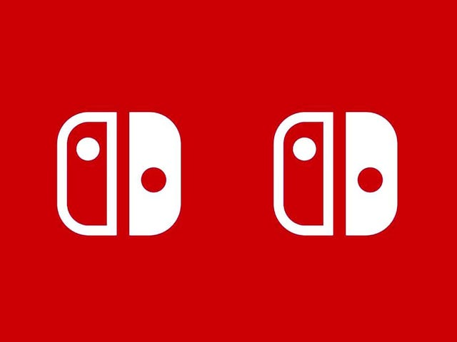 Report: Nintendo Is Releasing Two New Switch Models