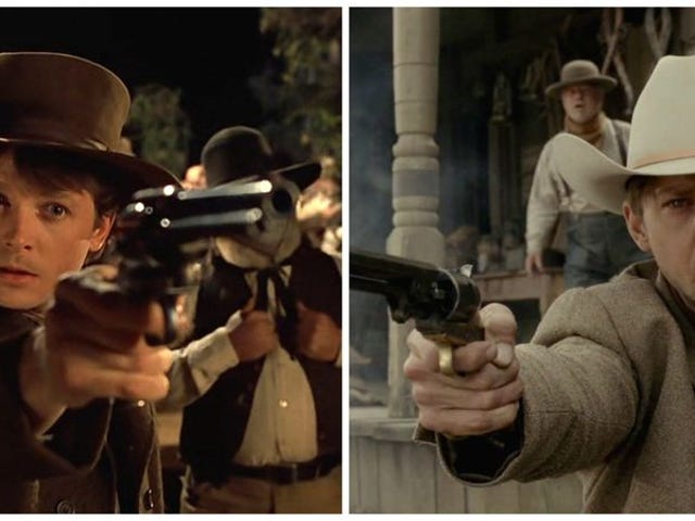 """<a href=https://news.avclub.com/this-westworld-and-back-to-the-future-iii-mashup-is-pre-1798254026&xid=25657,15700022,15700124,15700186,15700190,15700201,15700237,15700248 data-id="""""""" onclick=""""window.ga('send', 'event', 'Permalink page click', 'Permalink page click - post header', 'standard');"""">Denna <i>Westworld</i> och <i>Back To The Future III</i> mashup är ganska tung, Doc</a>"""