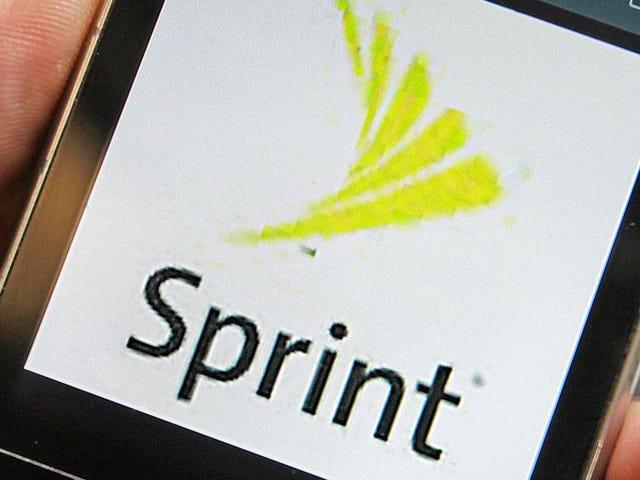Sprint offre agli studenti delle scuole superiori un milione di dispositivi gratuiti, quindi qual è la cattura?