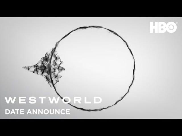 Westworld Still Looks Nonsensical, Will Return in March