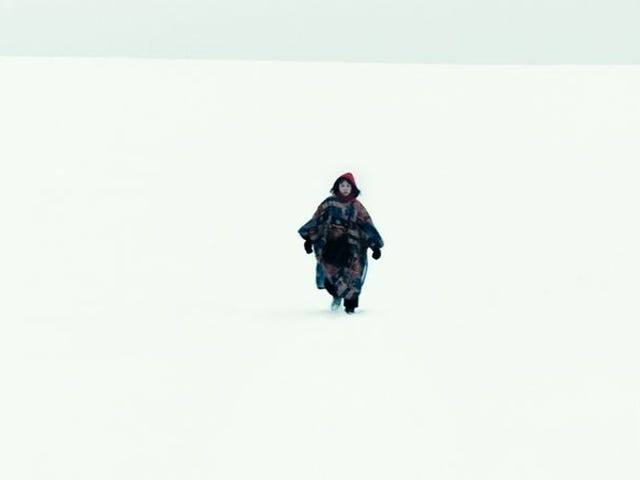 "<a href=https://film.avclub.com/kumiko-the-treasure-hunter-dramatizes-an-urban-legend-o-1798183116&xid=25657,15700021,15700186,15700190,15700256,15700259,15700262 data-id="""" onclick=""window.ga('send', 'event', 'Permalink page click', 'Permalink page click - post header', 'standard');""><i>Kumiko The Treasure Hunter</i> merenungkan legenda bandar fandom <i>Fargo</i></a>"