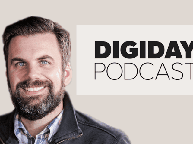 माइक मैकावॉय ने डिग्ग्या साक्षात्कार में एफएमजी के युवा श्रोताओं, डिजिटल वीडियो, व्यंग्य और अधिक की ताकत के बारे में वार्ताएं
