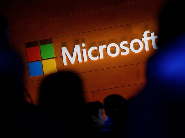 Microsoft Says Critical Vulnerability in Windows Is Already Being Used in 'Limited Targeted Attacks'